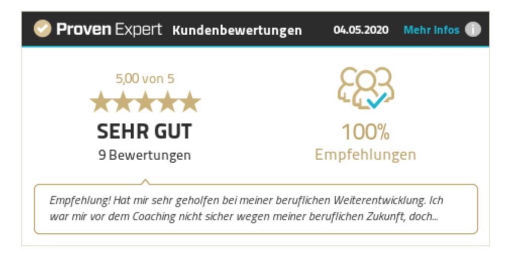 Leben In Freiburg Erfahrungen
